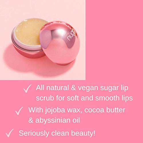 Buy lip smoother