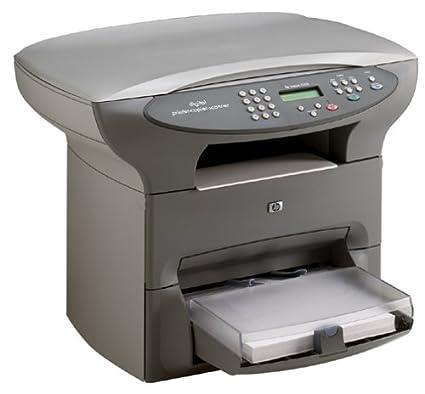 Hp laserjet 3300 multifunction printer driver downloads | hp.