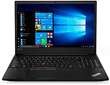 Lenovo ThinkPad E595 Home and Business Laptop (AMD Ryzen 7 3700U 4-Core, 16GB RAM, 256GB PCIe SSD, 15.6