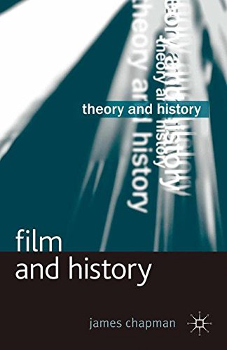 Film and History (Theory and History)