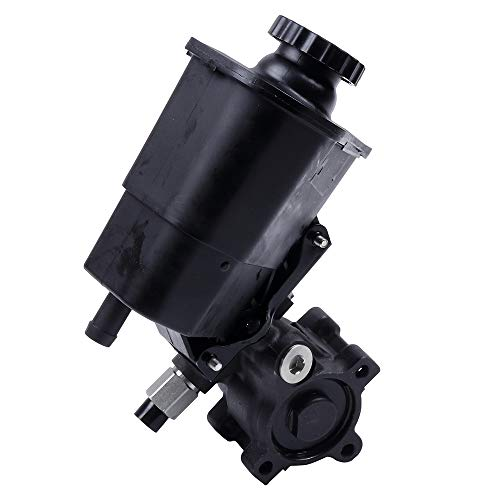 Buy dodge ram power steering leak