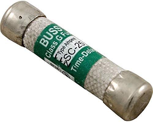 4amp F4A FBApayipa Pack of 10 pcs F4AL Fast-Blow Fuse 4A 250V Glass Fuses 0.2 x 0.79 inch 5 x 20 mm