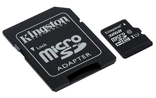 Bestselling Digital Camera Micro SD Cards