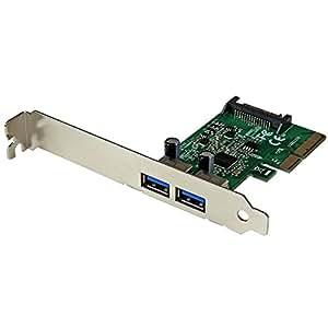 Vantec UGT-PC371AC ASMedia USB 3.1 Driver
