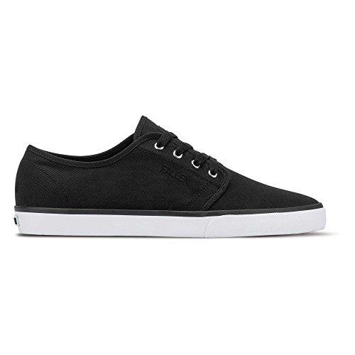 US Sneaker Black Sneaker Fallen uomo Fallen uomo tqcUT0X