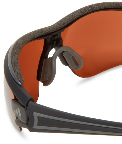 adidas eyewear - Evil Eye Halfrim Pro matt