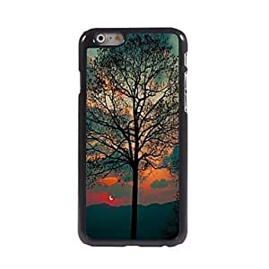 iPhone 6 Plus compatible Cartoon/Special Design/Novelty Back Cover