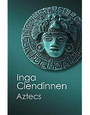 Aztecs: An Interpretation