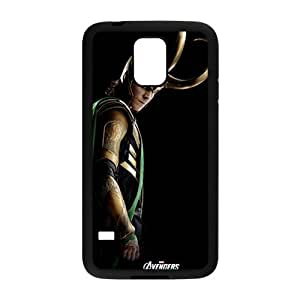 Avenger Cell Phone Case for Samsung Galaxy S5