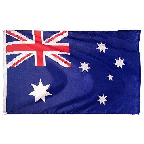 Online Stores Australia Printed Polyester Flag, 3 by - Online Australia