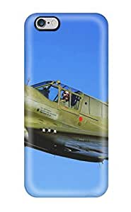Andrew Cardin's Shop Premium Case With Scratch-resistant/ Curtiss P-40 Warhawk Case Cover For Iphone 6 Plus