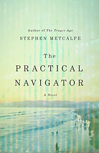 Practical Navigator - 7