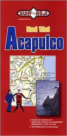Acapulco Books Pdf Free Download Sites