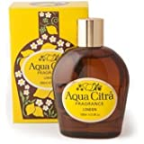 Aqua Citra by Aqua Manda Perfume Spray 100ml
