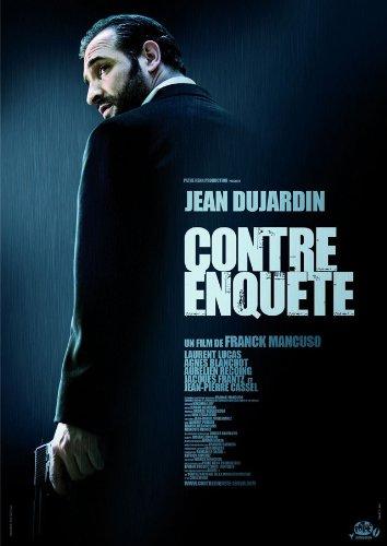 Counter Investigation - Kein Mord bleibt ungesühnt Film