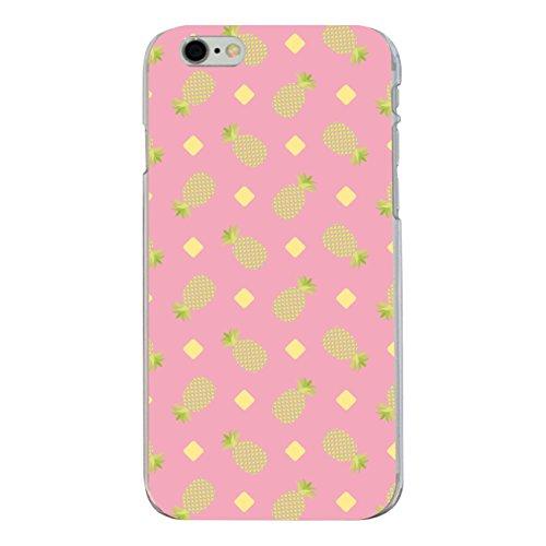 "Disagu SF-sdi-4337_1141#zub_cc6149 Design Schutzhülle für Apple iPhone 6S Plus - Motiv ""Ananas 03"""