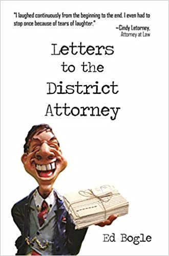 Letters to the district attorney edgar bogle 9781681023403 amazon letters to the district attorney edgar bogle 9781681023403 amazon books thecheapjerseys Choice Image