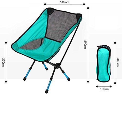 Supports 242lbs Aluminum Lightweight Portable Bbq Beach