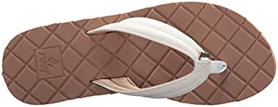 Reef Women's Dreams II Sandal