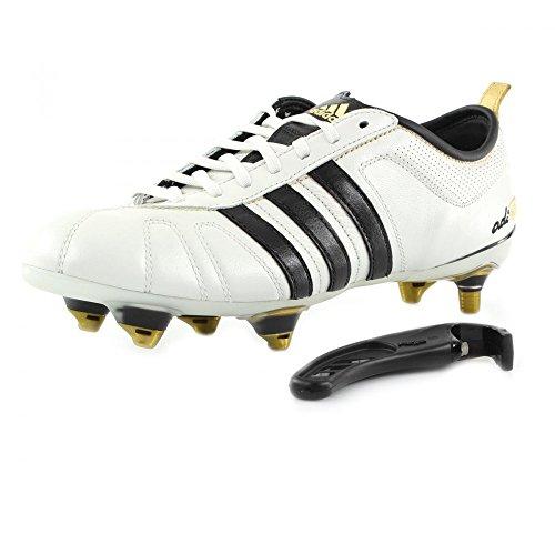 Adidas Adipure 4 TRX SG G40622, Fußballschuhe