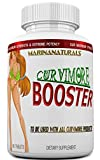 Cheap CURVIMORE Booster to be Used with All CURVIMORE Products for Maximum Results. Breast Enlargement, Butt Enhancement, Lip Plumping, Skin Tightening – Enjoy Larger, Fuller, Firmer Breasts, Butts & Lips