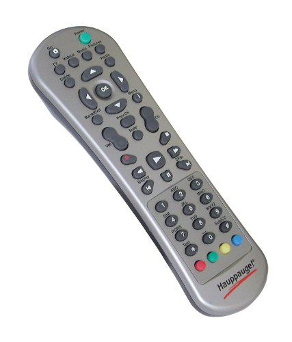 Hauppauge Remote Control for WinTV (A415-HPG)
