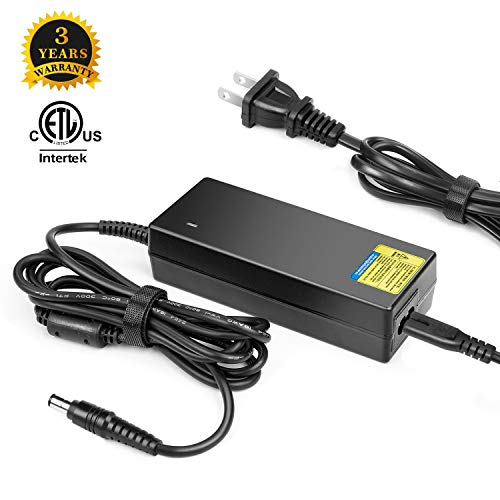 TAIFU AC Adapter for 19V 4.74A HP 18'' 19'' 20