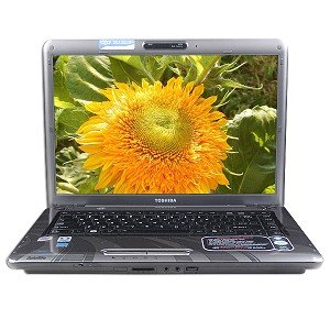 TOSHIBA SATELLITE A305-S6916 DRIVERS FOR WINDOWS 7