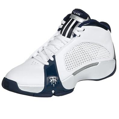 adidas Men s Team MAC 2 Basketball Shoe e293bf81e