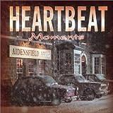 Heartbeat Moments