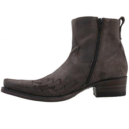 Sendra Boots - Stivali western Uomo