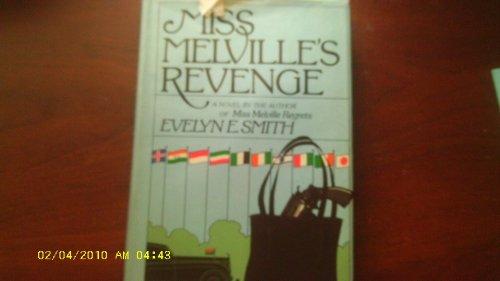 miss-melvilles-revenge