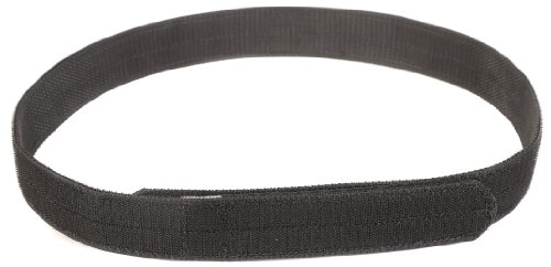 Velcro Duty Belt - 6