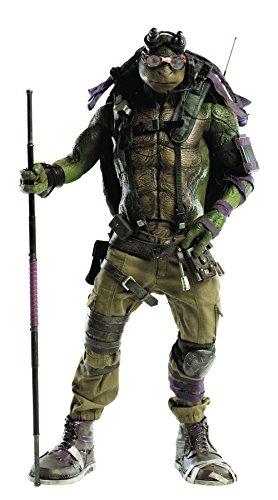 ninja turtles walkie talkies - 7