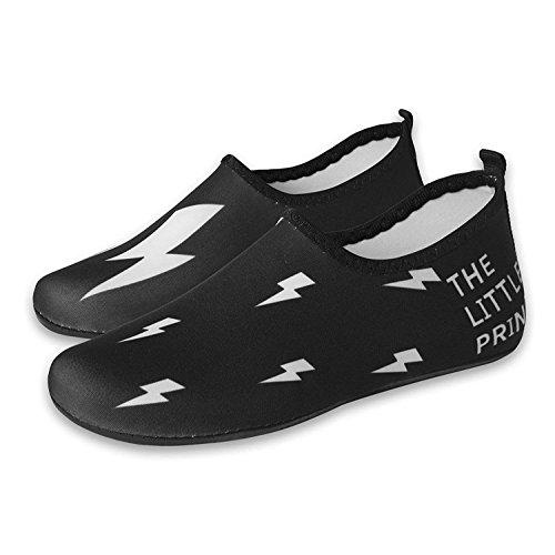 Yoga Rotok Shoes Antidrapantes Hommes Surf Pieds Femmes Nus De Chaussures Plage Water Chaussettes Pour Sport Natation Aqua rpxnOrqw8