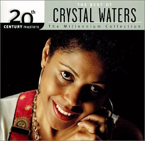 Crystal Waters - Top 100 Hits Of 1994 - Zortam Music