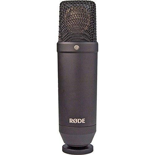 Buy rode microphones best buy