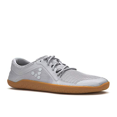 Vivobarefoot Primus Lite Men s Running Trainer Shoe