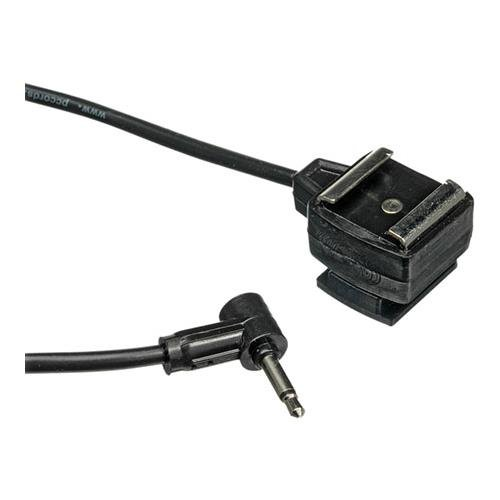 Straight Sync Cord - 3