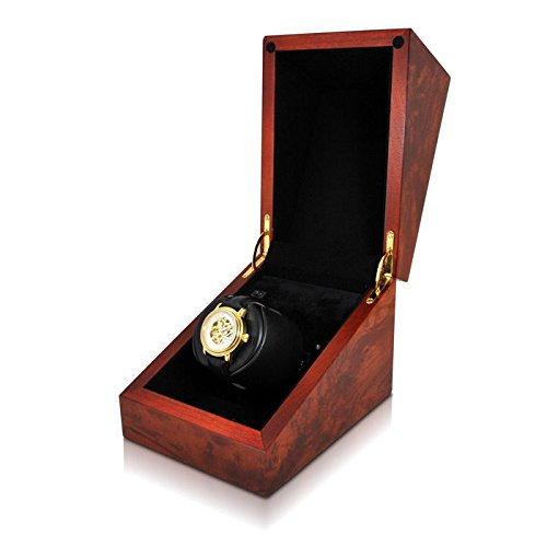 Orbita Sparta One Deluxe Watchwinder