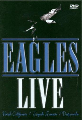 live in aspen colorado 1994 - In Aspen Shops