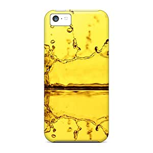 First-class Cases Covers For Iphone 5c Dual Protection Covers
