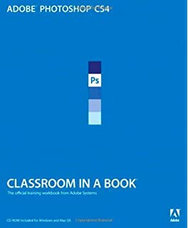 adobe after effects cs4 classroom in a book pdf free download