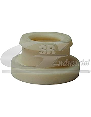 3RG 24702 Casquillo, palanca selectora/de cambio