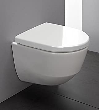 compact wc sp lrandlos abdeckung ablauf dusche. Black Bedroom Furniture Sets. Home Design Ideas