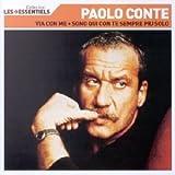 "Afficher ""Paolo Conte"""