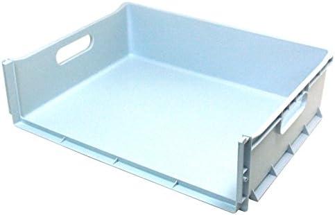 Hotpoint Hotpoint Indesit congelador cajón superior. Número de ...