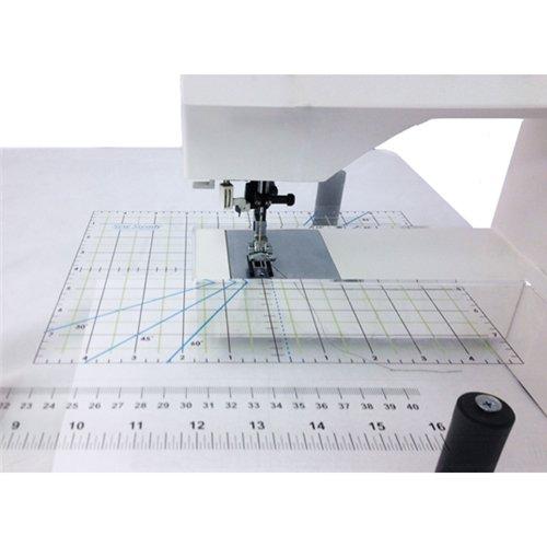 Sew Steady Universal Grid & Table Lock by sewsteady
