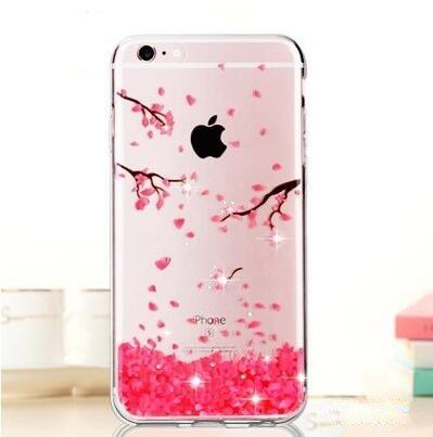 Fancy iPhone 7 Case: Amazon.com