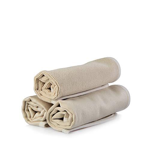 Adam's Polishes Premium Interior Towel (3 Pack)